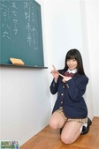 22内野未来女子高生制服:0ui02 (6).jpg