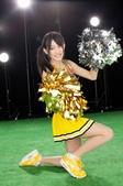 22No.131 SKE48『CHEER FIGHT!!!』-日本美女:13C5AA032a0-14QC1.jpg