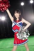 22No.131 SKE48『CHEER FIGHT!!!』-日本美女:13C5AA0E030-1539A0.jpg