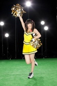 22No.131 SKE48『CHEER FIGHT!!!』-日本美女:13C5AA0A540-152SE.jpg
