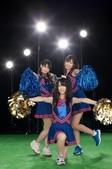 22No.131 SKE48『CHEER FIGHT!!!』-日本美女:13C5AA1B0Z-1L5F1.jpg