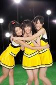 22No.131 SKE48『CHEER FIGHT!!!』-日本美女:13C5AA1N460-1O21X.jpg