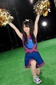 22No.131 SKE48『CHEER FIGHT!!!』-日本美女:13C5AA0L3P-1555118.jpg
