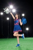 22No.131 SKE48『CHEER FIGHT!!!』-日本美女:13C5AA0OV0-15AM0.jpg