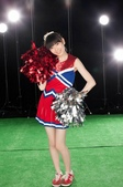 22No.131 SKE48『CHEER FIGHT!!!』-日本美女:13C5AA05Q40-1501108.jpg