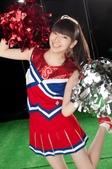 22No.131 SKE48『CHEER FIGHT!!!』-日本美女:13C5AA1F110-1MW61.jpg