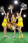 22No.131 SKE48『CHEER FIGHT!!!』-日本美女:13C5AA1QA0-1PI26.jpg