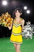 22No.131 SKE48『CHEER FIGHT!!!』-日本美女:13C5AA12EZ-1B1226.jpg