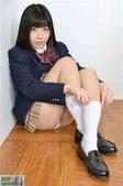 22内野未来女子高生制服:0ui02 (9).jpg