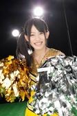 22No.131 SKE48『CHEER FIGHT!!!』-日本美女:13C5AA15KF-1J4M3.jpg