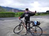 未分類相簿:2011/11/29/公館淡水樂活單車騎