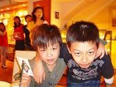 未分類相簿:20101205耶誕聚餐05