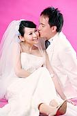 極光的wedding photoes:IMG_1105.jpg