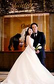 極光的wedding photoes:IMG_1128.jpg