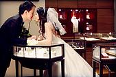 極光的wedding photoes:IMG_1117.jpg