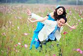 極光的wedding photoes:IMG_1236.jpg