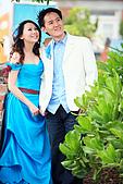 極光的wedding photoes:IMG_1220.jpg