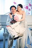 極光的wedding photoes:IMG_1074.jpg