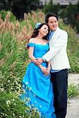 極光的wedding photoes:IMG_1214.jpg