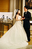 極光的wedding photoes:IMG_1108.jpg