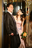 極光的wedding photoes:IMG_1250.jpg