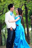極光的wedding photoes:IMG_1197.jpg