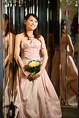極光的wedding photoes:IMG_1251.jpg