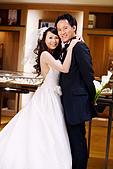 極光的wedding photoes:IMG_1122.jpg
