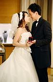 極光的wedding photoes:IMG_1109.jpg