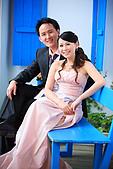 極光的wedding photoes:IMG_1252.jpg