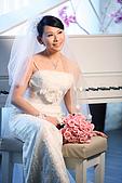 極光的wedding photoes:IMG_1078.jpg