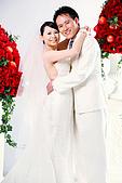 極光的wedding photoes:IMG_1090.jpg