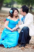 極光的wedding photoes:IMG_1203.jpg
