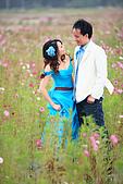 極光的wedding photoes:IMG_1225.jpg