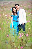 極光的wedding photoes:IMG_1226.jpg