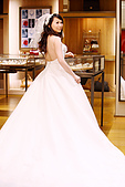 極光的wedding photoes:IMG_1123.jpg