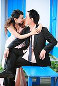 極光的wedding photoes:IMG_1257.jpg