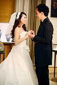 極光的wedding photoes:IMG_1112.jpg