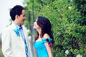 極光的wedding photoes:IMG_1207.jpg