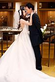 極光的wedding photoes:IMG_1121.jpg