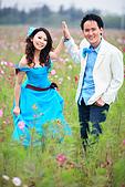 極光的wedding photoes:IMG_1233.jpg