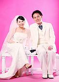 極光的wedding photoes:IMG_1091.jpg