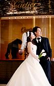 極光的wedding photoes:IMG_1129.jpg