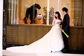 極光的wedding photoes:IMG_1124.jpg