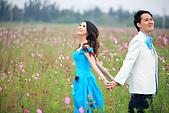 極光的wedding photoes:IMG_1234.jpg