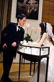 極光的wedding photoes:IMG_1115.jpg