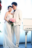 極光的wedding photoes:IMG_1072.jpg