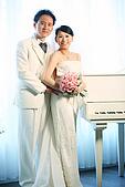 極光的wedding photoes:IMG_1070.jpg