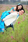 極光的wedding photoes:IMG_1235.jpg