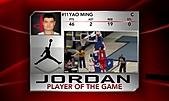 NBA2K10:nba2k10 2010-05-06 21-25-15-12.jpg
